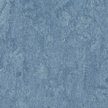 fresco blue 33055