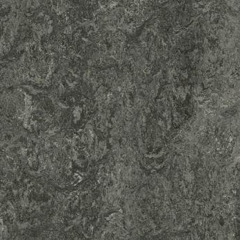 graphite 33048
