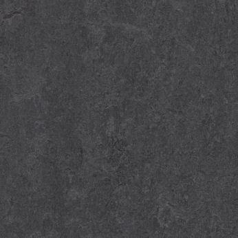 volcanic ash 387235