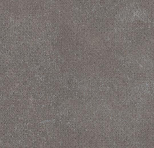 12422 grey textured concrete