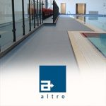 altro-safety-flooring