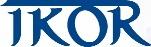 logo-ikor